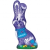 Milka Easter Bunny Large