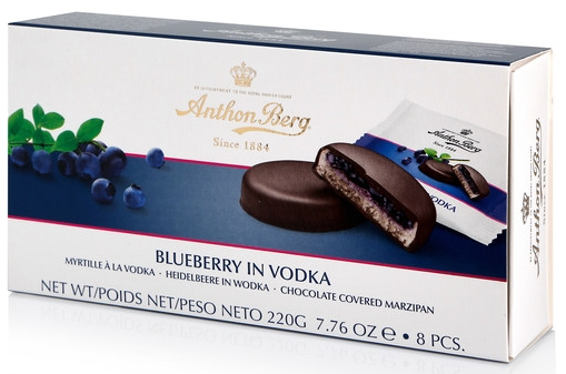 anthon-blueberry