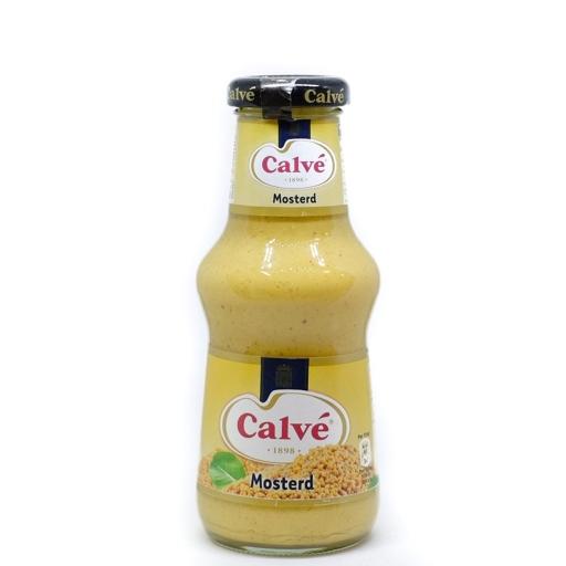 how to make mustard sauce nz