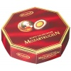 Mirabell Mozartkugel Gift Pack