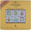 anthon-berg-hc-andersen-fairytale-chocolates-gift-box