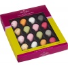 anthon_berg_marzipan_nougat_licorice_eggs_gift_box