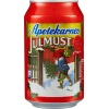 apotekarnes_julmust_swedish_soft_drink
