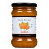 arctic-berries-cloudberry-jam-330g