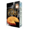 atlanta-apple-cake-baking-mix