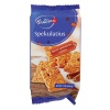 bahlsen_spiced_speculaas_biscuits