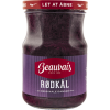 beauvais-danish-red-cabbage