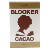 blooker_cacao