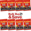 bulk-buy-katjes-kinder-save