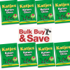 bulk-buy-katjes-ohren-sale