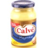 Calve Mayonnaise 450ml