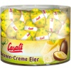 casali_chocolate_banana_easter_eggs_5-pack