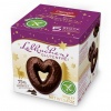 coppenrath-lebkuchen-gingerbread-gluten-free