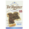 De Ruijter Milk Chocolate Hail
