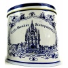 delft-blue-syrupwaffle-stroopie-tin