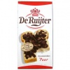 De Ruijter Dark Chocolate Flakes
