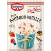 dr-oetker-ice-cream-bourbon-vanille