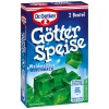 dr__oetker_jelly_woodruff_flavour_gotterspeise