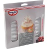 dr__oetker_modeling_tools_for_marzipan_fudge