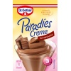 dr__oetker_paradise_cream_chocolate