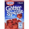 dr__oetker_raspberry_jelly