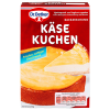 dr_oetker_cheese_cake_mix