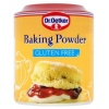 dr_oetker_gluten_free_baking_powder