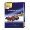 Dr. Quendt Herren Konfekt Gingerbread with Rum