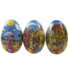 easter-egg-alrik-230mm_869893686