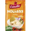 estrella-dip-mix-holiday
