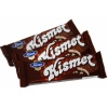 Fazer Kismet Chocolate Wafer 10 pack BULK BUY - SAVE 20%