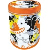 fazer-moomin-biscuit-tin-limited-edition