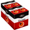 Fazer Super Salmiac Salty Licorice BOX OF 20