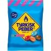 fazer_tyrkisk_peber_hot_and_sour_150g