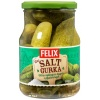 felix-salted-gherkins