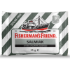 fishermans-friend-salmiak