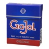 Ga-Jol Original Blue