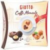 giotto_caffe_momento_mix
