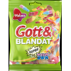 gott__blandat_supersur_130g