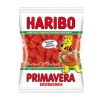 haribo-primavera-erdbeeren-200g-strawberry-gummi-candies