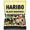 haribo_black_bananas