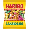 haribo_licorice_eggs