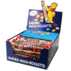 haribo_mega_roulette_fruit_box_of_40_-save_20