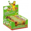 haribo_mega_roulette_sour_box_of_40_-save_20