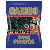 Haribo Super Piratos