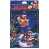 heidel-advent-calendar-bear-world