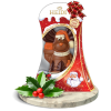 heidi_rudolf_the_reindeer_chocolate