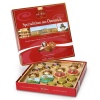 Heindl Austrian Specialties Chocolate Gift Box