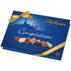 hofbauer_viennese_composition_chocolate_praline_gift_box