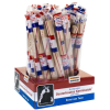 holland-foods-cinnamon-candy-sticks